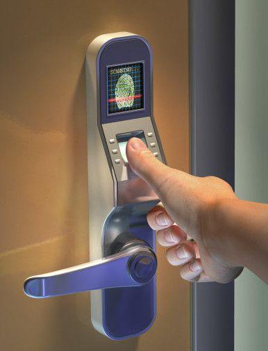 Biometric-e1450344448178