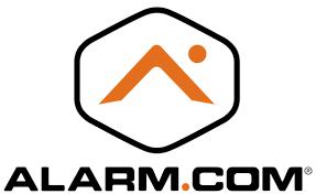 alarm-com